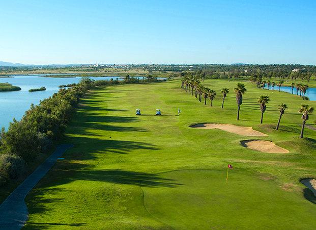 Firefly Holidays Vidamar Villas Salgados Golf Course 3 451h