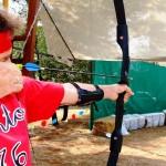 Bella Italia Archery