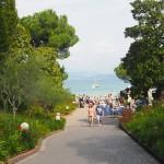 Bella Italia Pathway