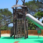Holiday Green Play Area (2)