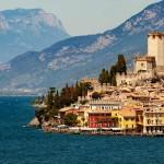 Bella Italia - Lake Garda