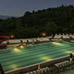 Norcenni Main Pools Moonlight