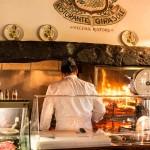 Norcenni Restaurant Grill