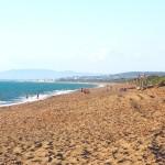 Park Albatros Beach