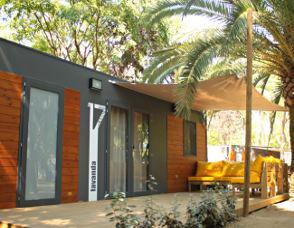 Tamarit Park Lavanda Exterior Thumb