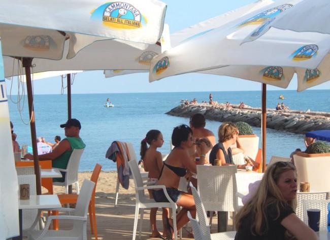 Pra Delle Torri Beach Cafes 2 600h