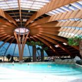 Domaine Des Ormes Dome 1 363