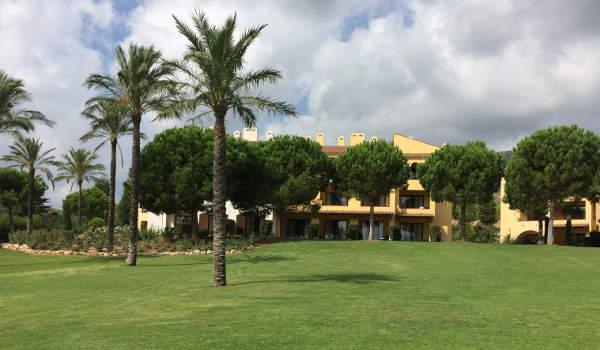 Bonavista de Bonmont Apartments and Gardens