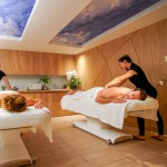 Firefly Holidays Villages Nature Massage