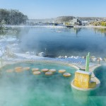 Firefly Holidays Villages Nature Steaming Rockpools