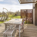 Firefly Holidays Villages Nature Terrace