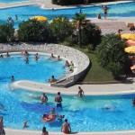 Pra Delle Torri Large Pool
