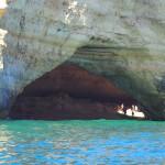 Firefly Holidays Algarve Benagil