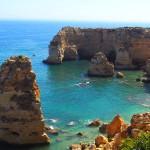 Firefly Holidays Algarve Benagil Boat 3