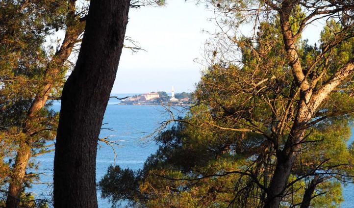Croatia Road-trip – Our New Resorts