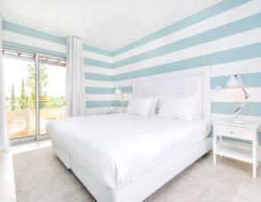 Firefly Holidays Laguna Resort Vilamoura Apartment Double Thumb
