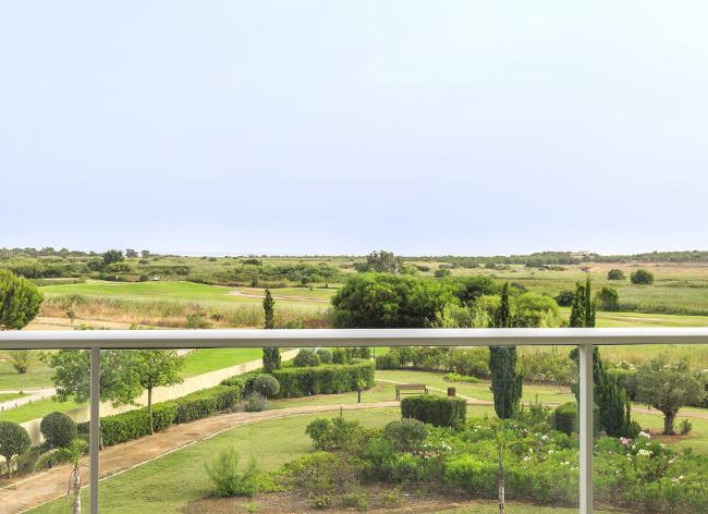 Firefly Holidays Laguna Resort Vilamoura Apartment Golf View 472h