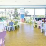 Firefly Holidays Laguna Resort Vilamoura Kids Club 3