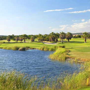 Firefly Holidays Laguna Resort Vilamoura Laguna Golf 2 363