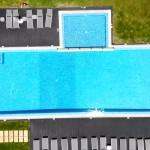 Firefly Holidays Laguna Resort Vilamoura Pool Aerial