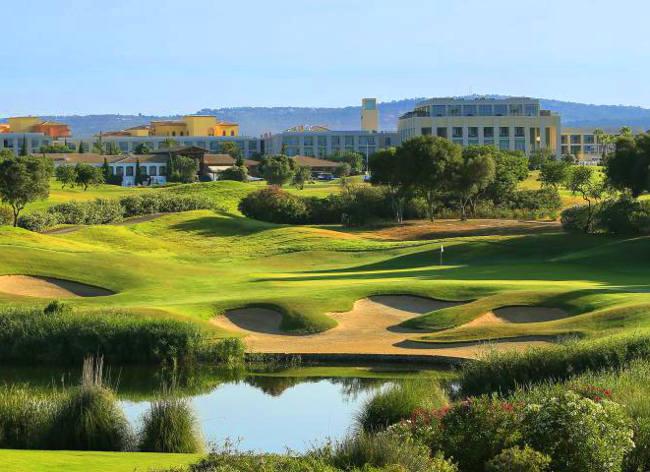 Firefly Holidays Laguna Resort Vilamoura Victoria Golf 1 472h