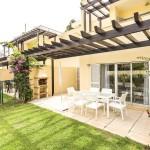 Firefly Holidays Laguna Resort Vilamoura Villa Exterior 2