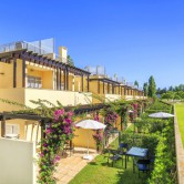 Firefly Holidays Laguna Resort Vilamoura Villa Gardens 300