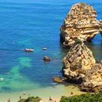 Firefly Holidays Praia Camillo