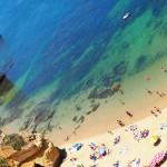 Firefly Holidays Praia Camillo 5