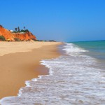Firefly Holidays Praia Vale de Lobo