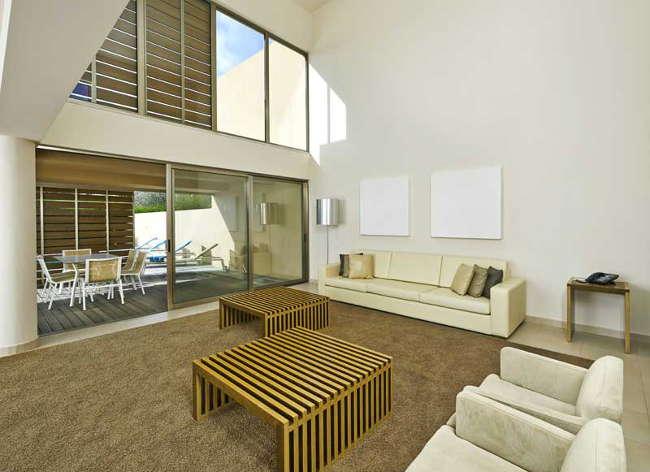 Firefly Holidays Vidamar Villas Salgados 2 Bed Villa Living 472h