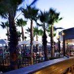 Firefly Holidays Vidamar Resort Villas Salgados Mamma Mia Restaurant