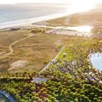 Firefly Holidays Vidamar Resort Villas Salgados Setting 2