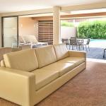 Firefly Holidays Vidamar Resort Villas Salgados Villa Inside to Out