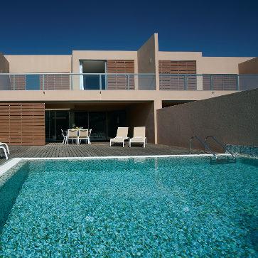Firefly Holidays Vidamar Resort Villas Salgados Villa Pool 2 363