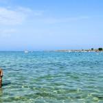 Firefly Holidays Zaton Holiday Resort Beach 3