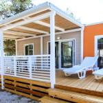 Firefly Holidays Zaton Holiday Resort Premium Exterior 2