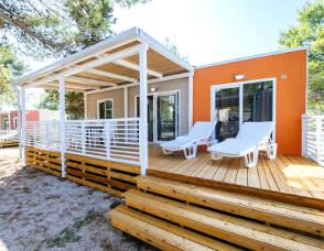 Firefly Holidays Zaton Holiday Resort Premium Exterior Thumb