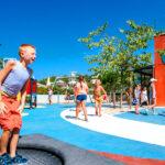 Zaton Resort Kids Club