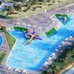 Cisano New Pool 2019
