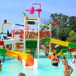 Cisano Pool 2019