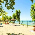 Firefly Holidays Cisano Beachside 2