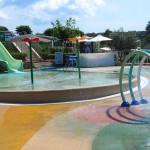 Firefly Holidays Krk Premium Camping Resort Waterslides 1