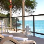 Firefly Holidays Lanterna Premium Camping Resort Marbello Outlook