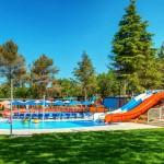Firefly Holidays Lanterna Premium Camping Resort Maro Pools
