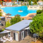 Sequoia Parc 2 Bed Key West Marina Overview