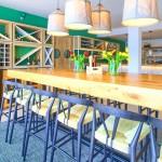 Firefly Holidays Krk Premium Camping Resort Oliva 3
