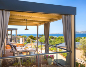 Firefly Holidays Krk Premium Camping Resort Premium Spec View Thumb