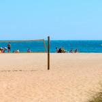 Firefly Holidays Les Sablons Beach 4