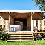 Firefly Holidays Holiday Marina Safari Lodge